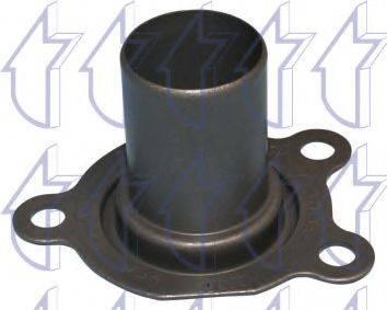 TRICLO 623988 Направляющая гильза, система сцепления