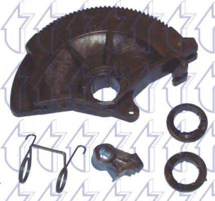 TRICLO 628178 Ремкомплект, автоматическое регулирование