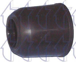 TRICLO 783408 Комплект пыльника и отбойника амортизатора