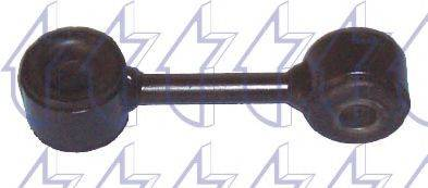 TRICLO 783759 Стойка стабилизатора