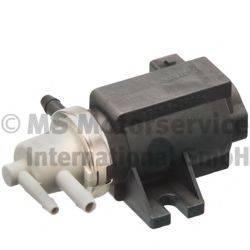 PIERBURG 721903750 Преобразователь давления, управление ОГ; Преобразователь давления, турбокомпрессор; Преобразователь давления, эл-т управл. (дроссельн. заслонка)