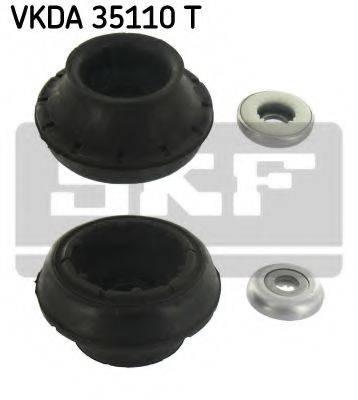 SKF VKDA35110T Опора амортизатора