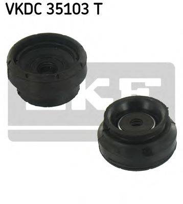 SKF VKDC35103T Опора амортизатора