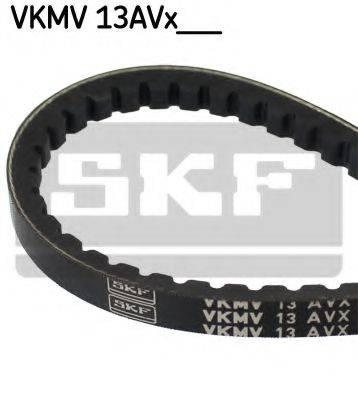 SKF VKMV13AVX800 Клиновой ремень