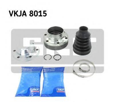 SKF VKJA8015 ШРУС с пыльником