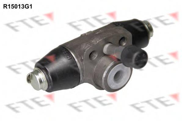 FTE R15013G1 Колесный тормозной цилиндр