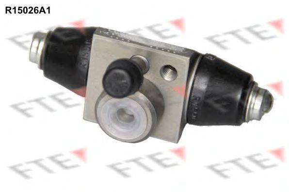 FTE R15026A1 Колесный тормозной цилиндр