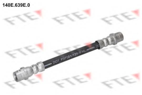 FTE 140E639E0 Тормозной шланг