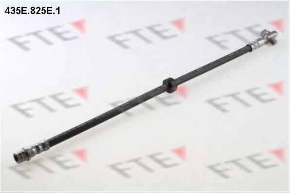 FTE 435E825E1 Тормозной шланг