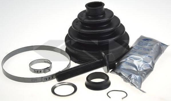 LOBRO 300320 Комплект пыльника ШРУСа