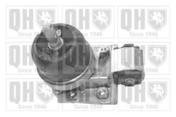 QUINTON HAZELL EM4431 Подушка МКПП / АКПП