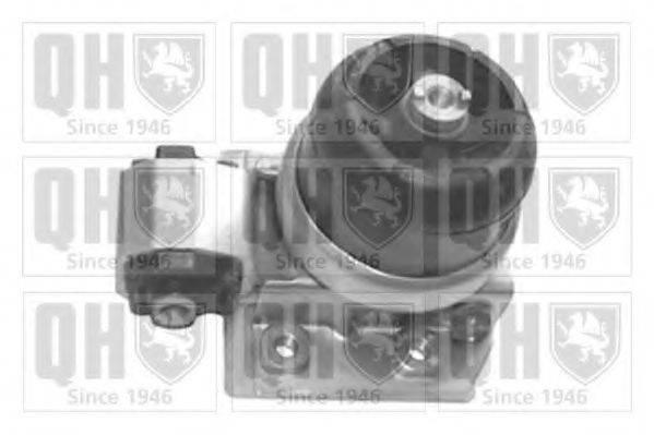 QUINTON HAZELL EM4432 Подушка МКПП / АКПП