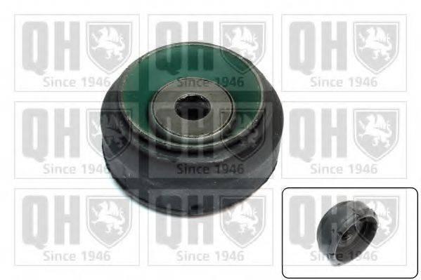 QUINTON HAZELL EMA1767 Опора амортизатора