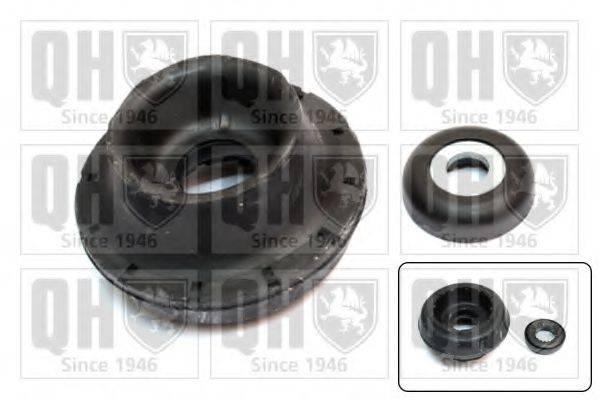 QUINTON HAZELL EMA1891 Комплект опоры амортизатора