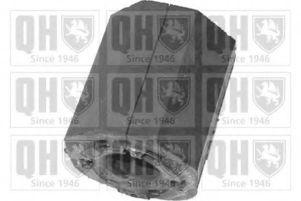 QUINTON HAZELL EMB1995 Опора, стабилизатор