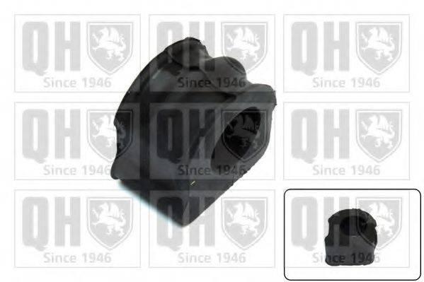 QUINTON HAZELL EMB7100 Опора, стабилизатор