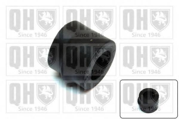QUINTON HAZELL EMB7119 Опора, стабилизатор