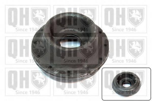 QUINTON HAZELL EMR1891 Опора амортизатора