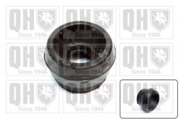 QUINTON HAZELL EMR2334 Опора амортизатора