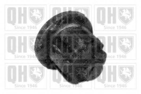 QUINTON HAZELL EMS2432 Сайлентблок рычага