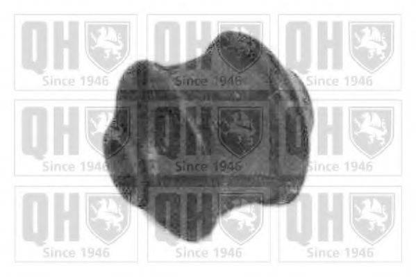 QUINTON HAZELL EMS2454 Сайлентблок рычага
