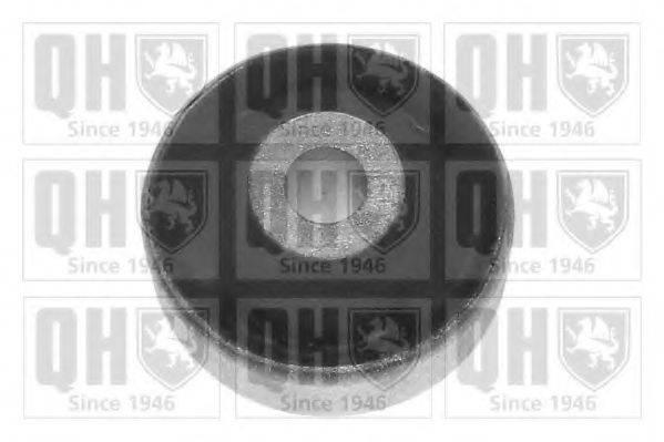 QUINTON HAZELL EMS2659 Сайлентблок рычага