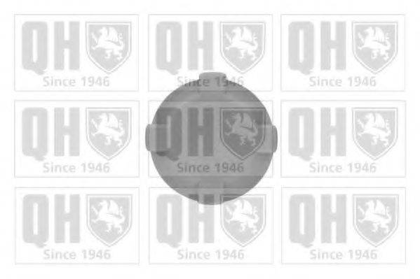 QUINTON HAZELL FC502 Крышка расширительного бачка