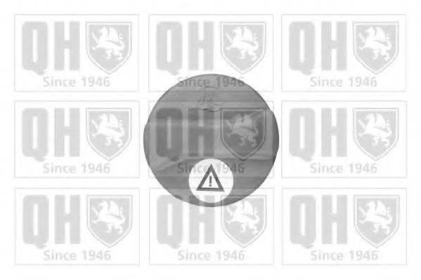 QUINTON HAZELL FC504 Крышка расширительного бачка