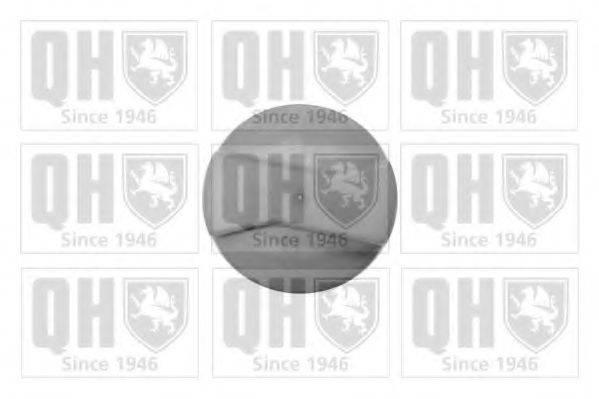 QUINTON HAZELL FC513 Крышка расширительного бачка