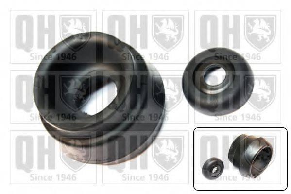 QUINTON HAZELL EMA2334 Комплект опоры амортизатора