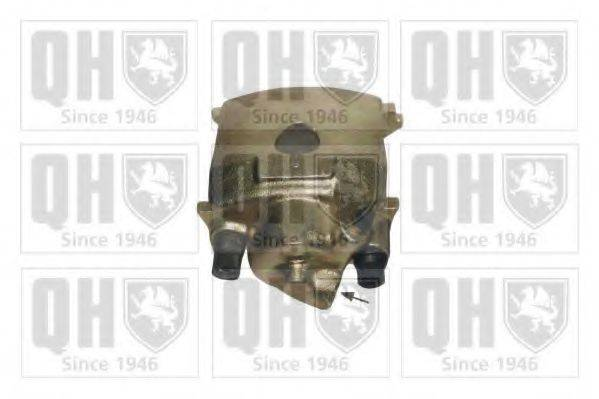 QUINTON HAZELL QBS4286 Тормозной суппорт