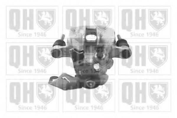 QUINTON HAZELL QBS4351 Тормозной суппорт