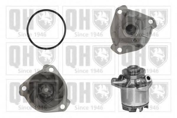 QUINTON HAZELL QCP3155 Водяной насос