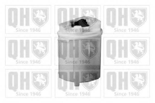 QUINTON HAZELL QFP787 Топливный насос