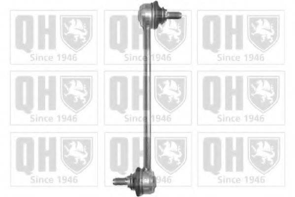 QUINTON HAZELL QLS1613S Стойка стабилизатора
