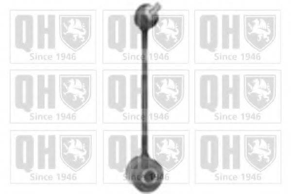 QUINTON HAZELL QLS3542S Стойка стабилизатора