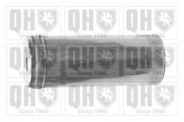 QUINTON HAZELL QRD112 Осушитель кондиционера