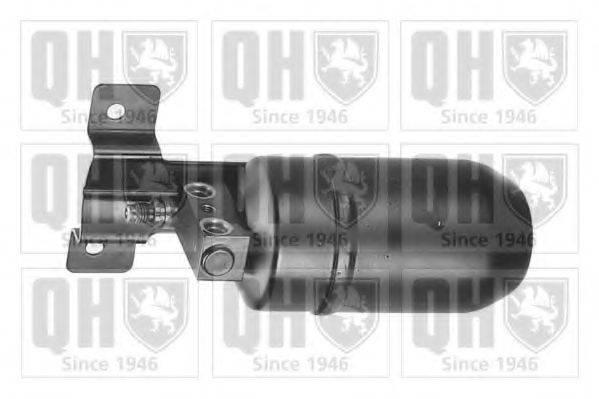 QUINTON HAZELL QRD26 Осушитель кондиционера
