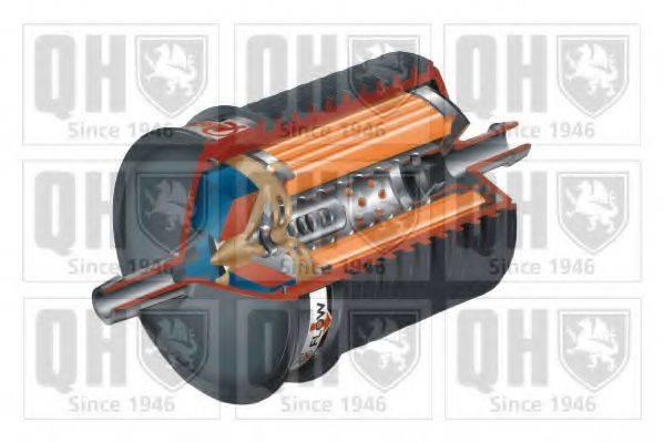 QUINTON HAZELL QSRP10 Гидрофильтр