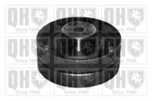 QUINTON HAZELL QTT174 Обводной ролик ремня ГРМ