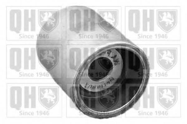 QUINTON HAZELL QTT941 Обводной ролик ремня ГРМ