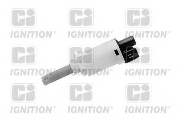 QUINTON HAZELL XBLS74 Выключатель стоп-сигнала