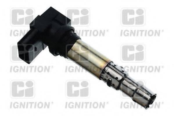 QUINTON HAZELL XIC8200 Элемент катушки зажигания