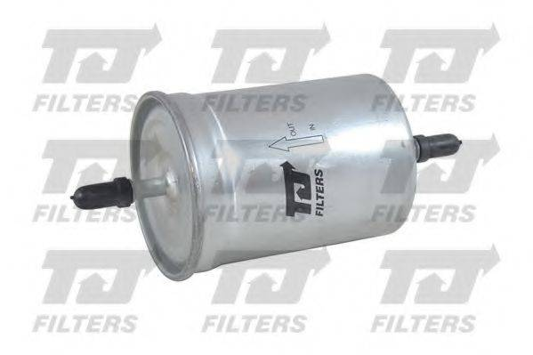 QUINTON HAZELL QFF0149 Топливный фильтр