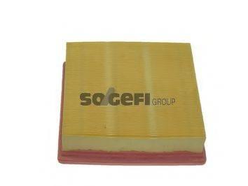 FRAM CA3399 Воздушный фильтр