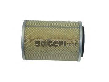 FRAM CA4219 Воздушный фильтр