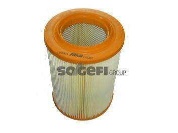 FRAM CA5367 Воздушный фильтр