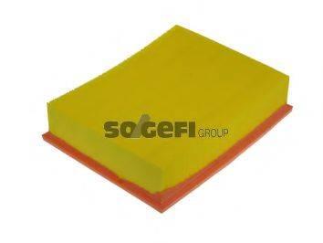 FRAM CA5781 Воздушный фильтр