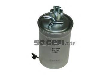 FRAM P5328 Топливный фильтр
