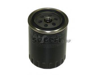 FRAM PH5833 Фильтр масляный ДВС